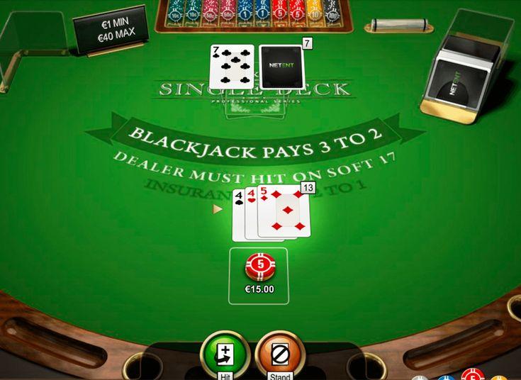 Card casino game master online site mgmgranddetroit.com mgm casino detroit