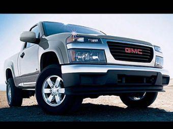 2010 Chevrolet Silverado 1500 Regular Cab LT Pickup 2D 8 ft Used Car Prices - Kelley Blue Book