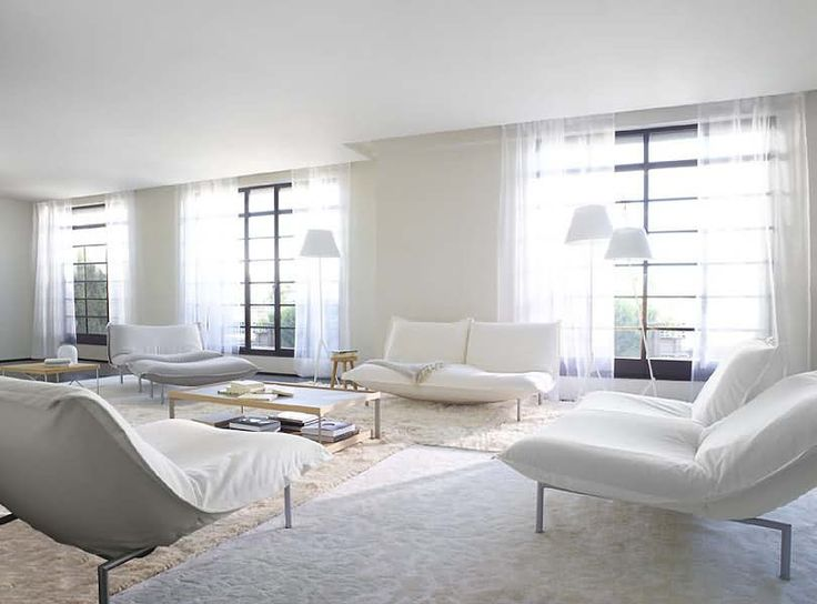 17 best ideas about ligne roset on pinterest yellow for Ligne roset canape