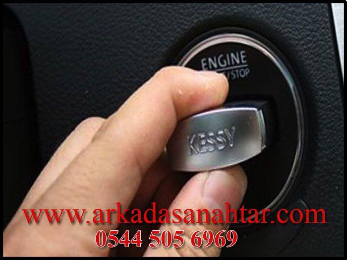 281 best oto anahtar İhtiyacınız varsa bizi arayınız 0544 5056969