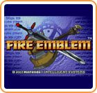 Learn more details about Fire Emblem for Wii U and take a look at gameplay screenshots and videos.