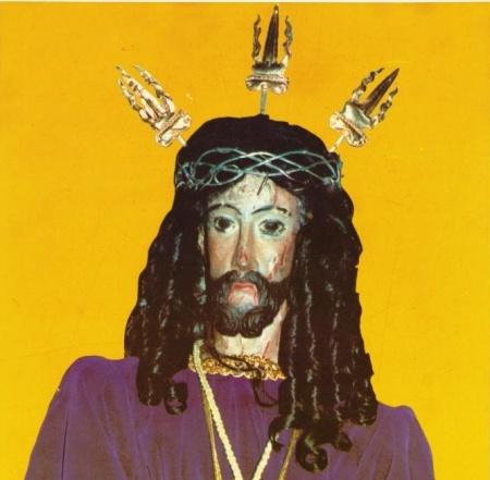 Jesús Nazareno de Atalaya  Visite la página oficial en JesusNazarenodeAtalaya.com