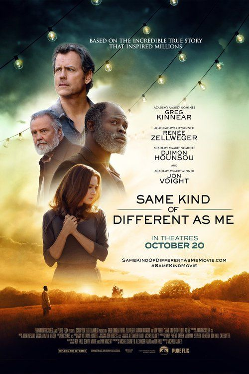 watch Same Kind of Different as Me 【 FuII • Movie • Streaming | Download Same Kind of Different as Me Full Movie free HD | stream Same Kind of Different as Me HD Online Movie Free | Download free English Same Kind of Different as Me 2017 Movie #movies #film #tvshow