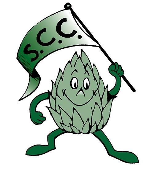 mountaineer mascot clipart. artie the artichoke mascot in 2000. | pinterest mountaineer clipart