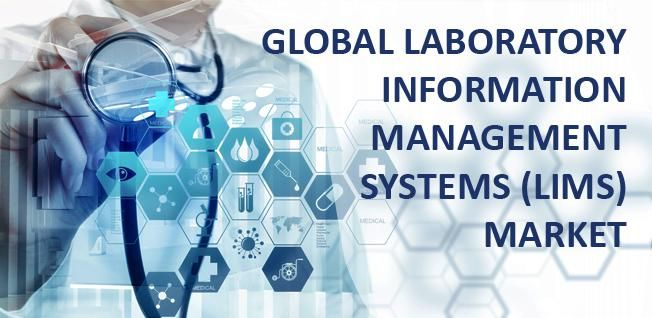 Laboratory Information Management Systems Lims Market Size Trends Shares Insights Forecast Coherent Market Insights Laboratory Information Management System Management Laboratory