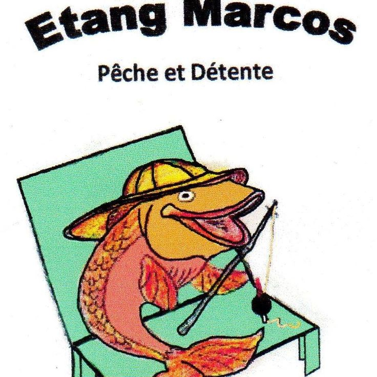 Etang Marcos Pêche et détente Seppois le Bas en ALSACE