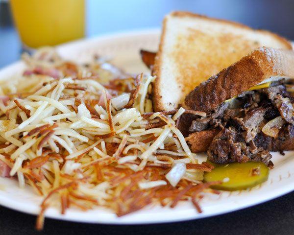 16 Best Restaurant Chain Breakfasts in America