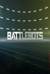 Eight teams compete in three-minute bouts in which they try to disable their opponent. Read more at http://www.iwatchonline.ag/episode/53411-battlebots-s01e02#kUPHk6kjPIAYrLy7.99