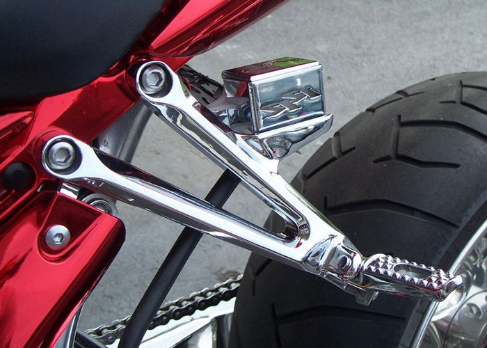 Are you searching for the best motorcycle chrome plating in #UK? @chromefix is the best place to get it. http://www.chromefix.co.uk/content.php?pagename=Motorcycle-Chrome-Plating  #Motorcycle #ChromePlating #MotorcycleChromePlating