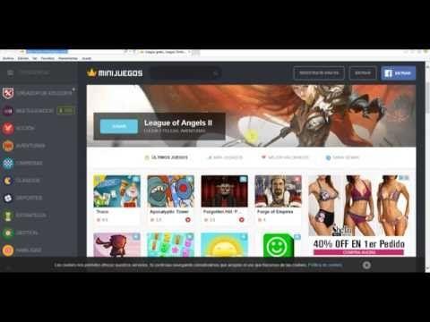 Juegos De Cocina Minijuegos | Best 25 Juegos De Carros Gratis Ideas On Pinterest Juegos