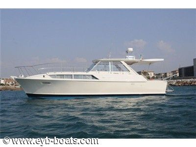 Chris Craft For Sale Bc