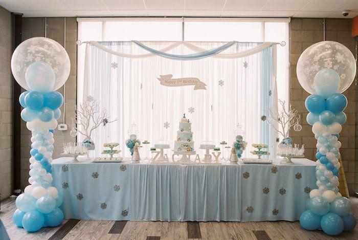 Winter-ONEderland-Birthday-Party-via-Karas-Party-Ideas-KarasPartyIdeas.com1_.jpg (700×469)