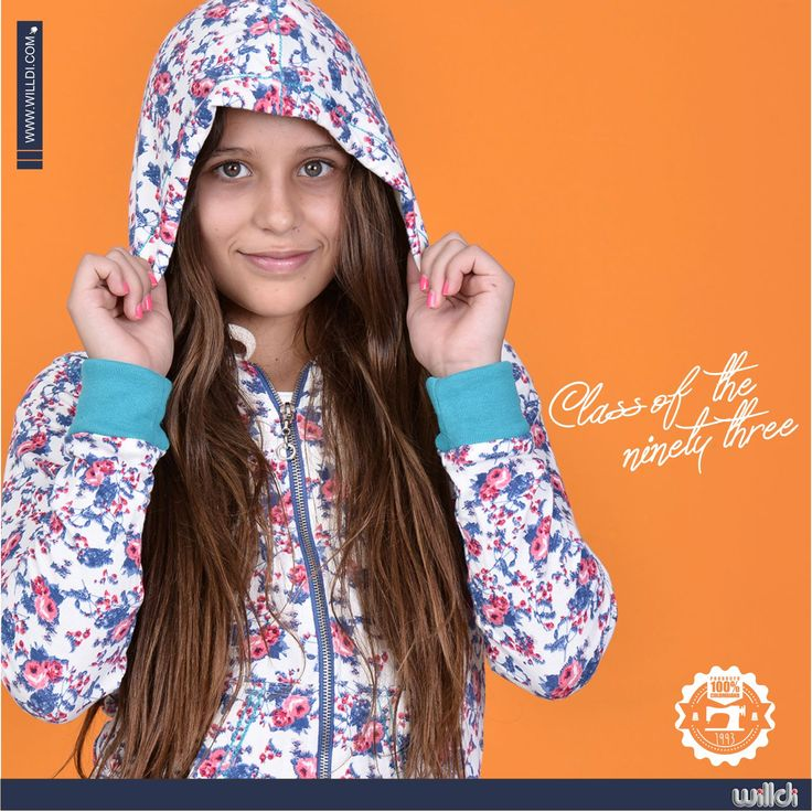 #Willdi con descuentos especiales, calidad y estilo. #WilldiCrecemosContigo