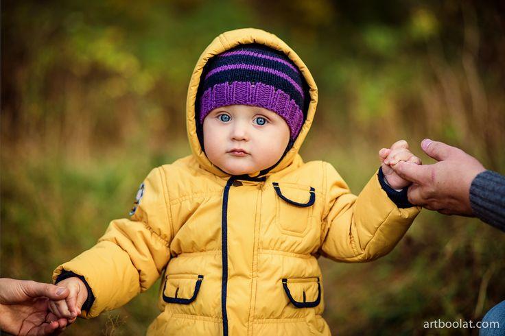 красивые семейные фотографии фотосессия день рождения мальчик один год фото на природе семейная фотосессия папа мама сын