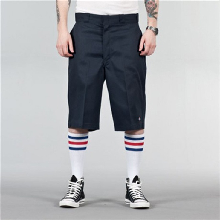 cholo shorts - photo #3