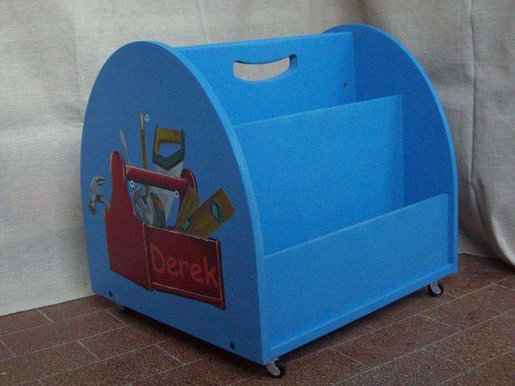 Cameretta montessoriana ~ Oltre fantastiche idee su cameretta per bambini su