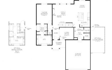 Plan details besides Dir Kids Baby furniture And Decorations children S Bookcase 0107368 further Pole Barn Packages in addition Dream Home Curb Appeal Floor Plans in addition Timber Frame Construction. on traditional pole barn plans