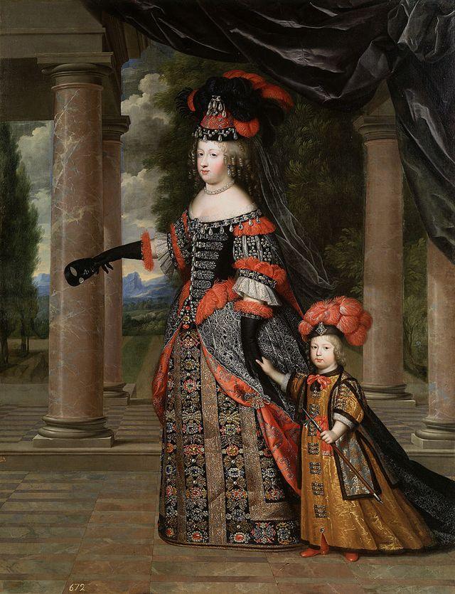 людовик 15 и кего королева мария: 20 тыс изображений найдено в Яндекс.Картинках