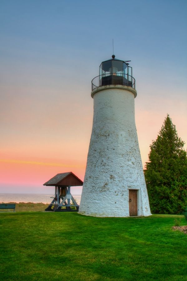 26 Best Presque Isle Erie Pa Images On Pinterest National Parks State Parks And Lake Erie