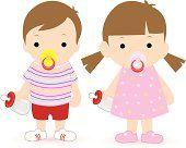 Especialista en atención y estimulación temprana de niños de 0 a 6 años. Intervención antes de padecer un trastorno de desarrollo. Sesiones grupales e individuales