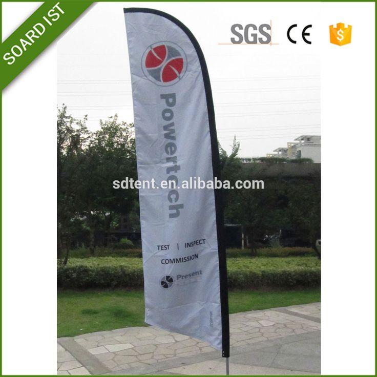 Baseball Team Banner ,Soccer Team Banner , Football Team Banners #baseball, #banner