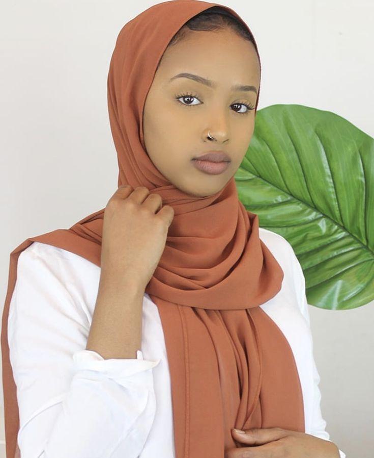 Somali Girl Nude Image