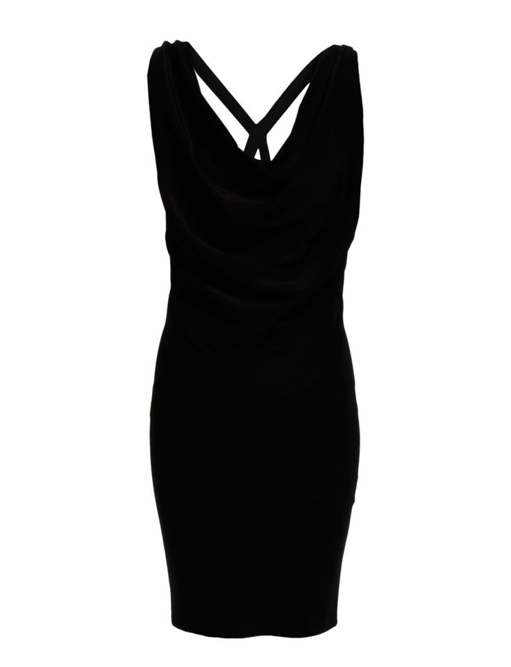 LE PETITE - Your body is built for a mini, bodycon dress!