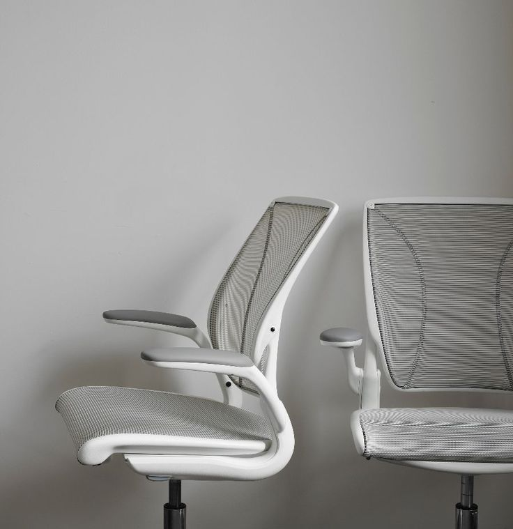 World Chair. Office chair. Kontor stol.