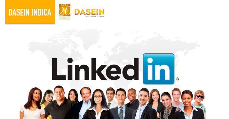 LinkedIn: expert dá dicas para fazer o seu perfil chamar a atenção da empresa dos seus sonhos!  http://meus5minutos.globo.com/Trabalho-e-Dinheiro/noticia/2015/09/linkedin-expert-da-dicas-para-fazer-o-seu-perfil-chamar-atencao-da-empresa-dos-seus-sonhos.html