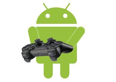 http://www.tomshw.it/cont/news/android-e-ps3-il-controller-per-i-giochi-e-servito/32990/1.html