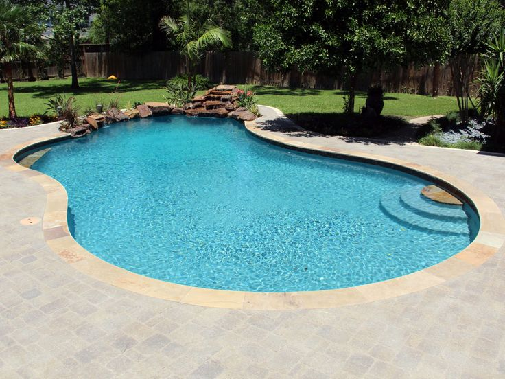 131 Best Images About Future Pool Backyard On Pinterest