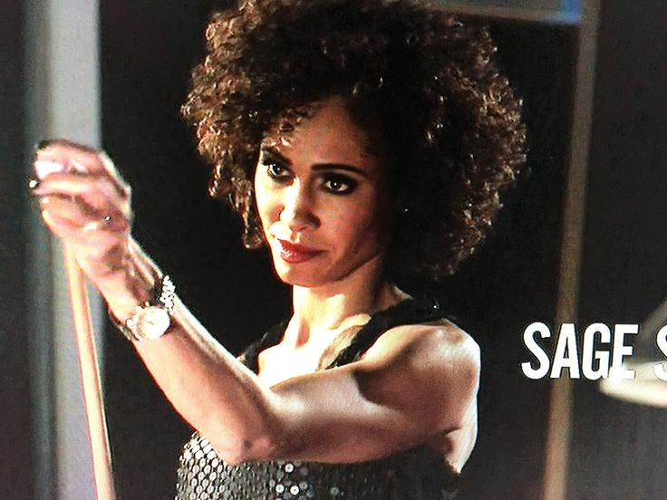ESPN NBA Countdown presented by KIA with Sage Steele