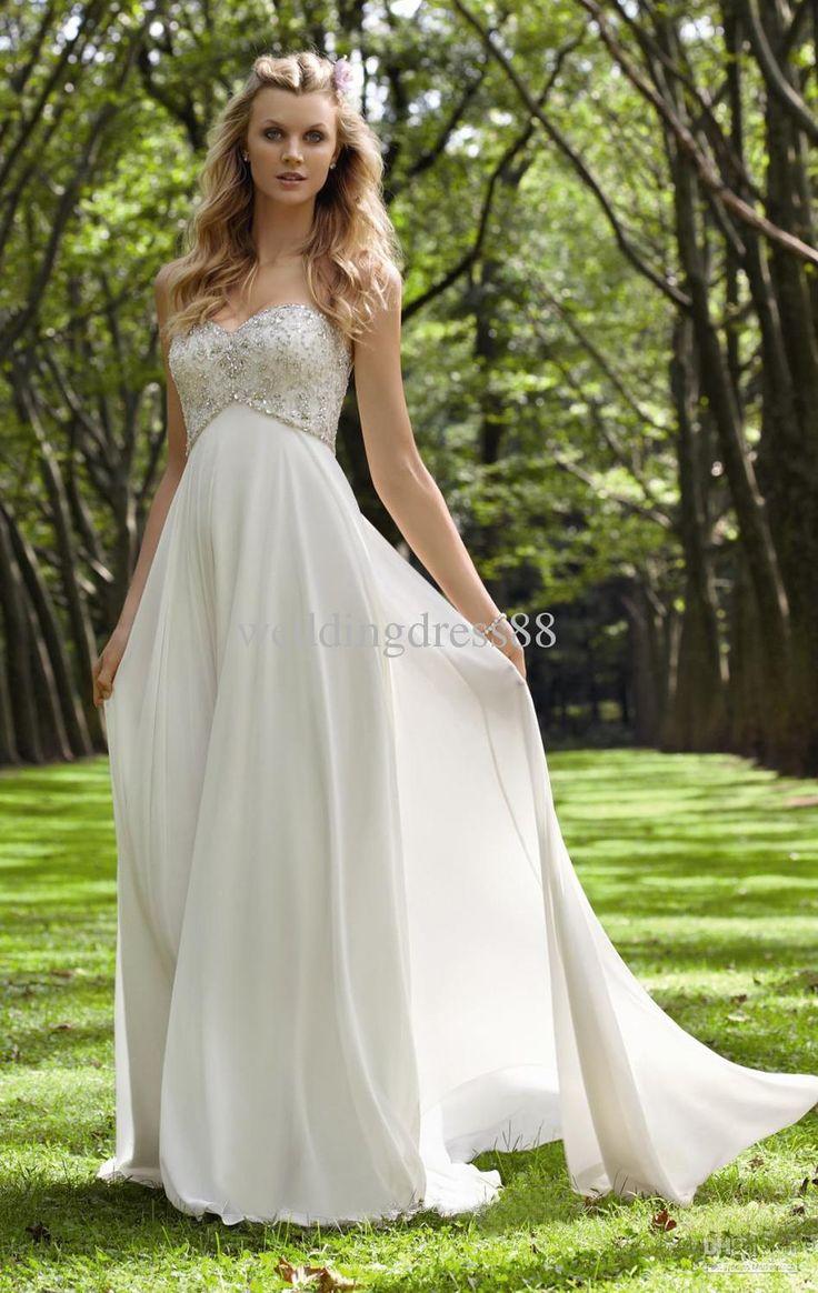 best bridesmaid dresses images on pinterest formal prom dresses