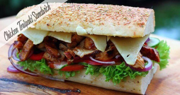 Nachdem vor kurzem ein Parmesan-Oregano-Baguette im U-Bahn-Stil gebacken wurde …   – Dips, Tapas, Vorspeisen, Remouladen, Marinaden & Soßen