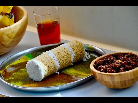 Best 25 recipes for breakfast kerala malayalam ideas on pinterest youtube forumfinder Image collections