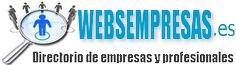 websempresas.es bungalows baratos