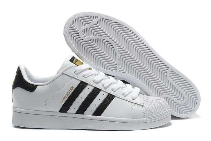 https://www.sportskorbilligt.se/  1767 : Adidas Superstar Billigt Dam Herr Svart Vit SE336585ovEyOGEh
