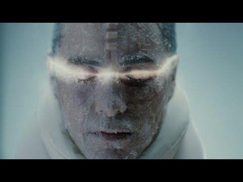 'Mr. Nobody' Trailer - YouTube