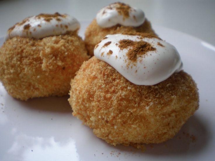 Turogomoboc La gastronomie hongroise | Cuisine hongroise