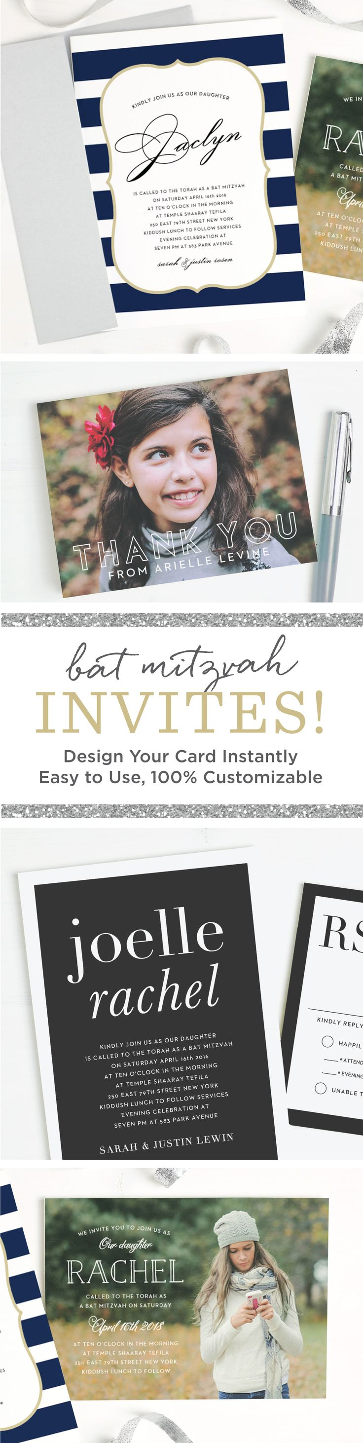 Best 25+ Invitations online ideas on Pinterest | Party invitations ...