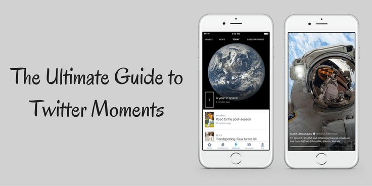 In this article, we will explain what Twitter Moments does, how to create your own Twitter Moment, & 4 best ways you can use Moments to increase engagement.