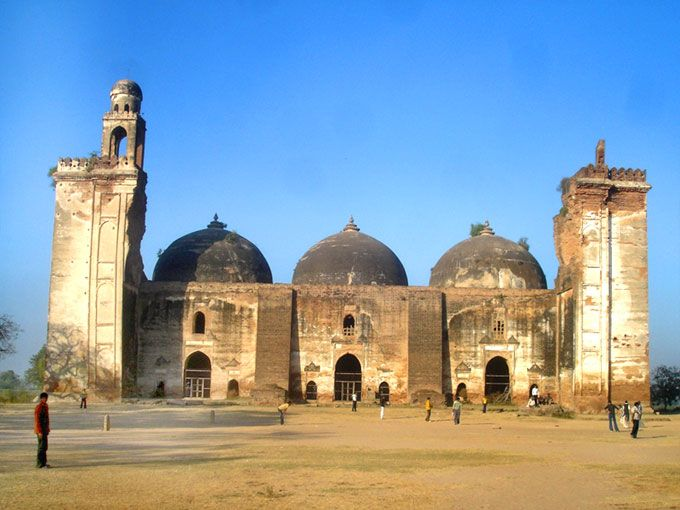 khan-mosque-dholka-gujarat-india.html