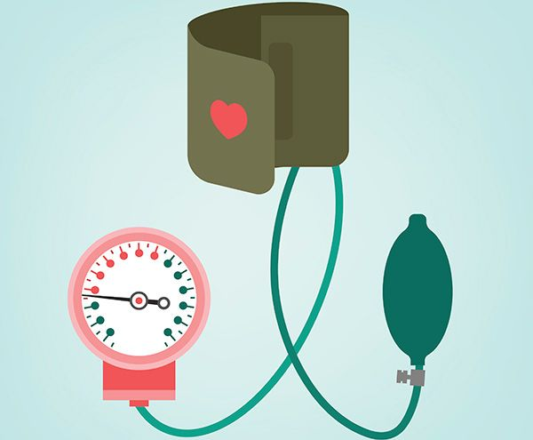 Now this is interesting! Using Cancer Drugs to Control Blood Pressure Check it out. #Dentures4U #Barthmann #DentureClinic.  https://www.genengnews.com/gen-news-highlights/using-cancer-drugs-to-control-blood-pressure/81255187