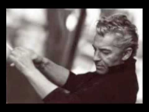 """Leopold Mozart - Sinfonia dei Giocattoli - Karajan , Philarmonic Orchestra P.s...Leo , the mighty """"guilty """" for the genius sunshine of his Wolfgang :))))"""