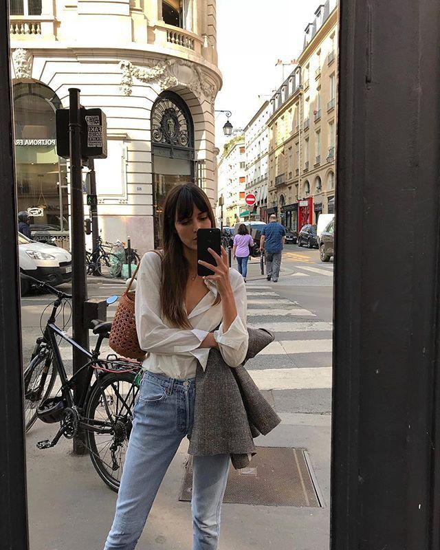 Mirror selfie number 173636728394.