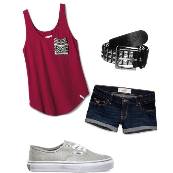 1000+ ideas about Vans Outfit Girls on Pinterest | Vans Outfit Turquoise Outfits and Back To ...