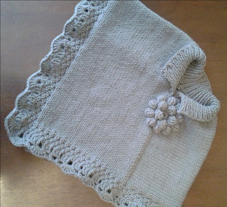 Hand Knitting Techniques : Best images about and on pinterest