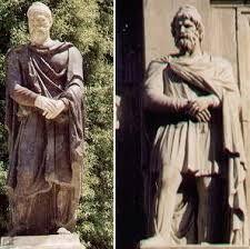 Imagini pentru Zamolxis dacian god