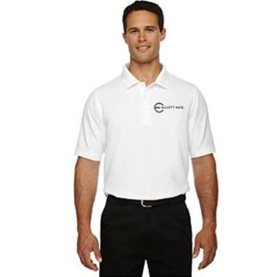 19 best devon jones promotional embroidered polos for Company shirts with logo no minimum