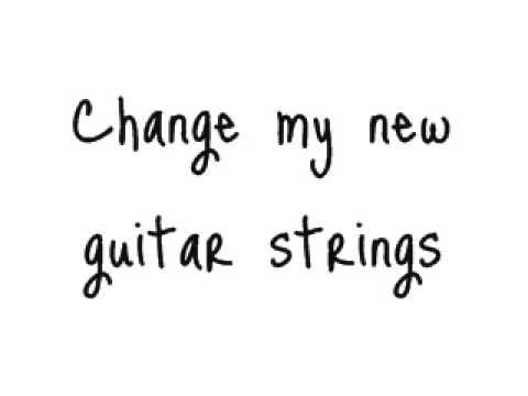 Sharon Jones And The Dap-Kings - Better Things Lyrics ...